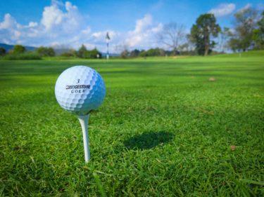 ゴルフのスコア100切りがどれぐらい凄いか知っていますか?