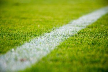 コロナウイルスが与えるスポーツビジネスへの影響【サッカー編】