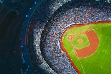 2020年の日本人MLBプレイヤーの成績予想を見てみた