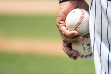 2020年のプロ野球の日程が発表!気になる開幕戦の対戦カードは?