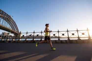 テクノロジーはスポーツを進化させるのか?Nikeの厚底シューズで見る世界記録の変遷
